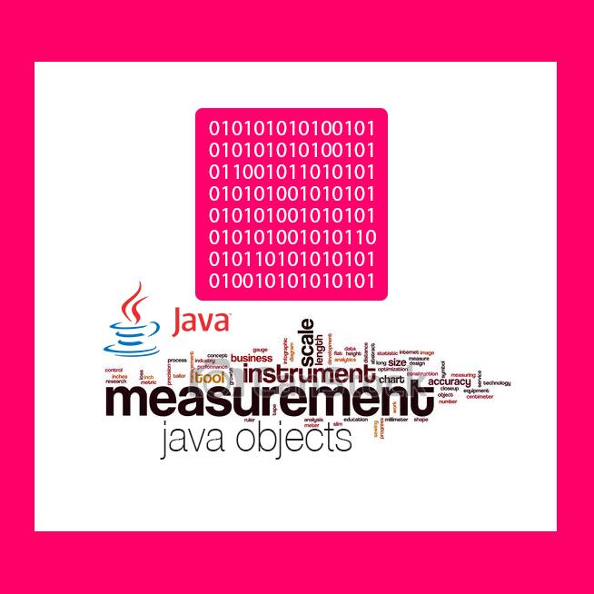 measurments_block