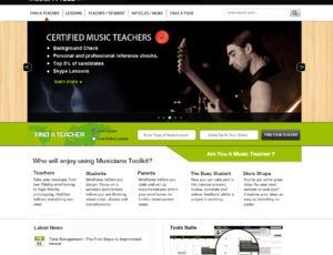 homepage_slide23