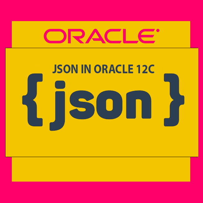 oracle-json-block