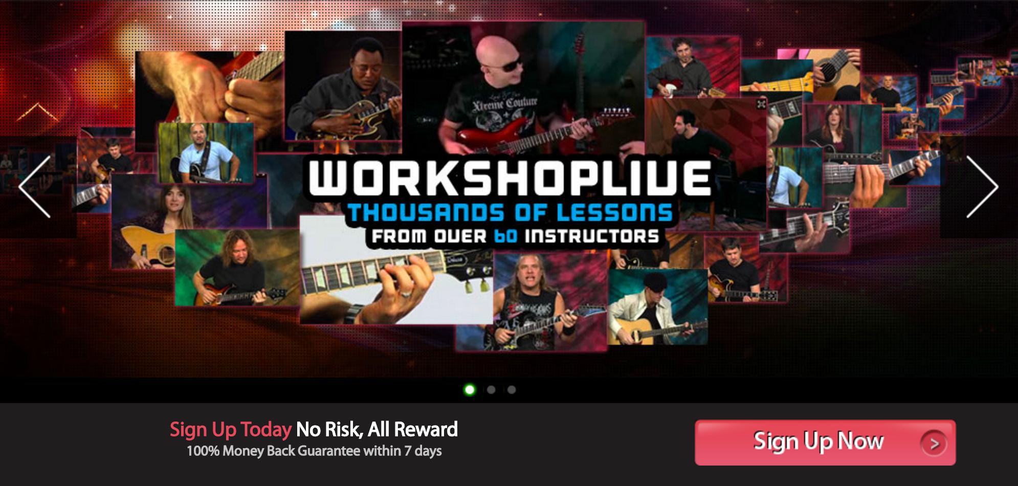 workshop-live1